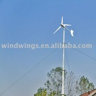 wind generator 1000w