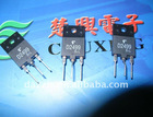 microchip ic D2499