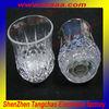 liquid active 7oz led flashing plastic cups manufacturer, supplier