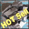 stainless steel scrap Ferrosilicon China
