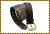 2012 So Hot Selling PU Belt For Man