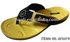 flip top slippers