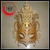 Fashion party mask