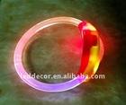 led light up bracelet