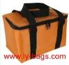 high quality eco friendly non woven cooler bag