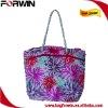 The Newest Eco-Friendly Material Promotional Shopping Bag