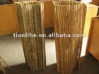 Bamboo Fence / Hurdle