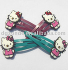Fashion Children Hair pin