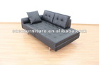 Daybed Be-32#