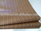 window covering fabric
