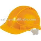 High Quality Safety Helmet