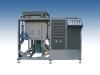XS Series Semi-automatic Single Station Thermoforming Machine