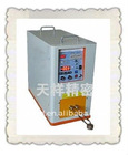 6KW ultra high frequency induction welding machine