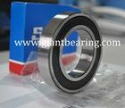 6202-2RS1 High Precision SKF bearing