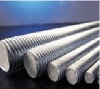 hexagonal threaded rod
