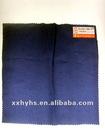flame retardant cotton/nylon fabric