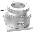 High quality Stainless steel Load cell