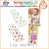 Wholesale Baby Cheap Leggings