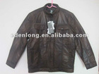 Fashion Cheap Good Quality Men's Winter Jacket