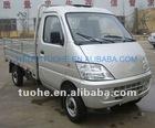 Mini truck/light truck/cheap truck(THD-10W)