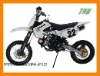 2012 New 140cc Dirt Bike Pitbike Motocross Minibike Off-road Motorcycle Fiddy