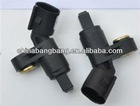 ABS Wheel Speed Sensor for AUDI, SEAT, VW