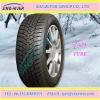 Snow Tire 245/70R16