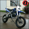 EPA 150cc Dirt Bike Oil-Cooled QG-215