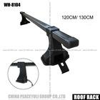 8104 auto roof rack