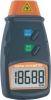 DT-2234A+ Digital Photo Tachometer