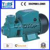 TOPS QB Peripheral water pump