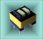 EE8.3 High Frequency Transformer; power transfomer; lighting transformer