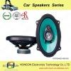 """5X7"""" 70W PP cone Car speakers"""