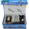 hid motorcycle kit 3000k 6000k 8000k