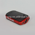 2.4 inch Full HD car black box dvr recorder TR-110