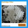 Stainless Steel cartridge filter