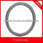 Hot sale PVC steering wheel cover