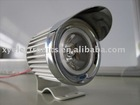 3W*1 high power electric Moped/Scooter Light
