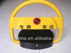 Coma High Quality U Model Auto Parking Lock