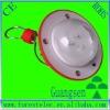 Protable LED solar lantern