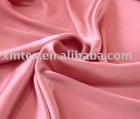 Silk Spandex Crepe