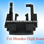 HID bulb special holder