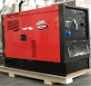dc welding generator 600A