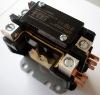 HLC-1XQ04CG(1.5P/40A/24VAC) DP Contactor