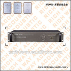 Digital Theater Audio Processor