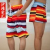 Fashion Short Pant / Board Short/ Swimming Shorts