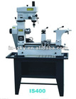 Hot Sell DRILLING AND MILLING MINI DRILLING MACHINE