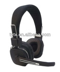 Wireless Multifunction Stereo Bluetooth Headphone
