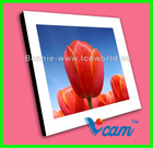 15 inch LCD Digital Picture Frame