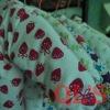 QL's: baby clothes